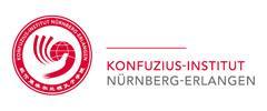 Logo Konfuzius Institut Nürnberg